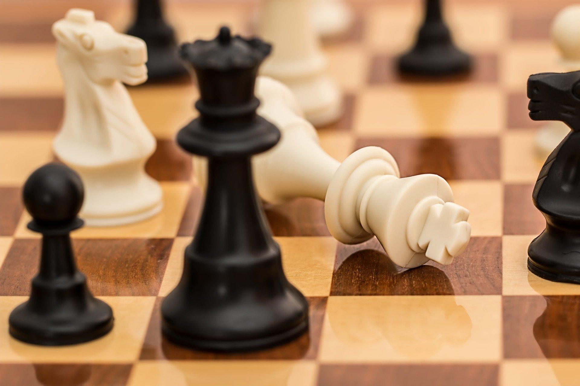 La nueva regulación de las acciones colectivas; una necesidad histórica