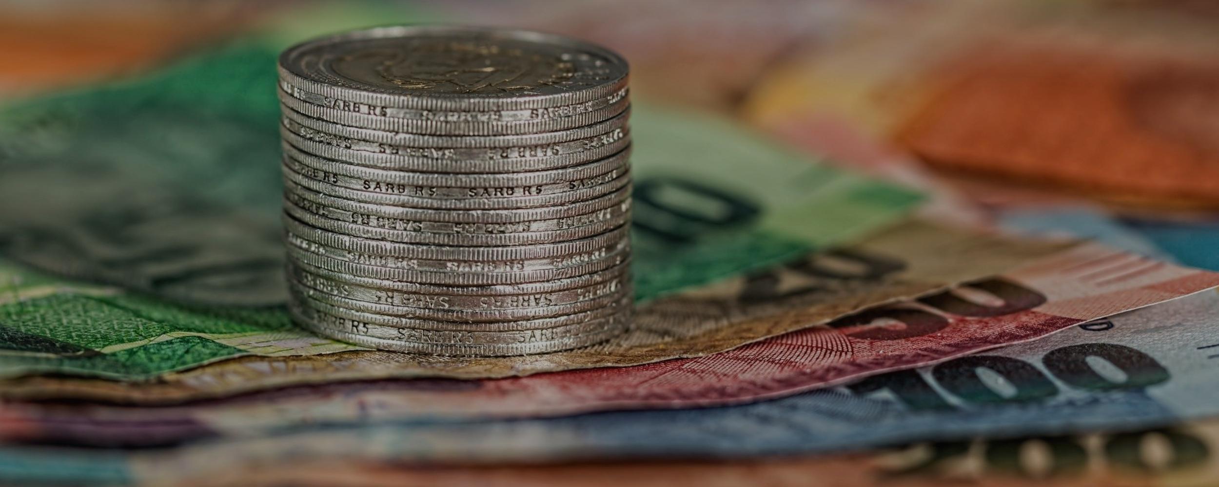 ADICAE insta al Banco Santander a dar una solución inmediata para los pequeños ahorradores afectados por el caso Banco Popular