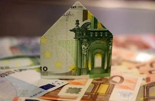 Sobreendeudamiento y segunda oportunidad; ¿es posible el perdón de las deudas?