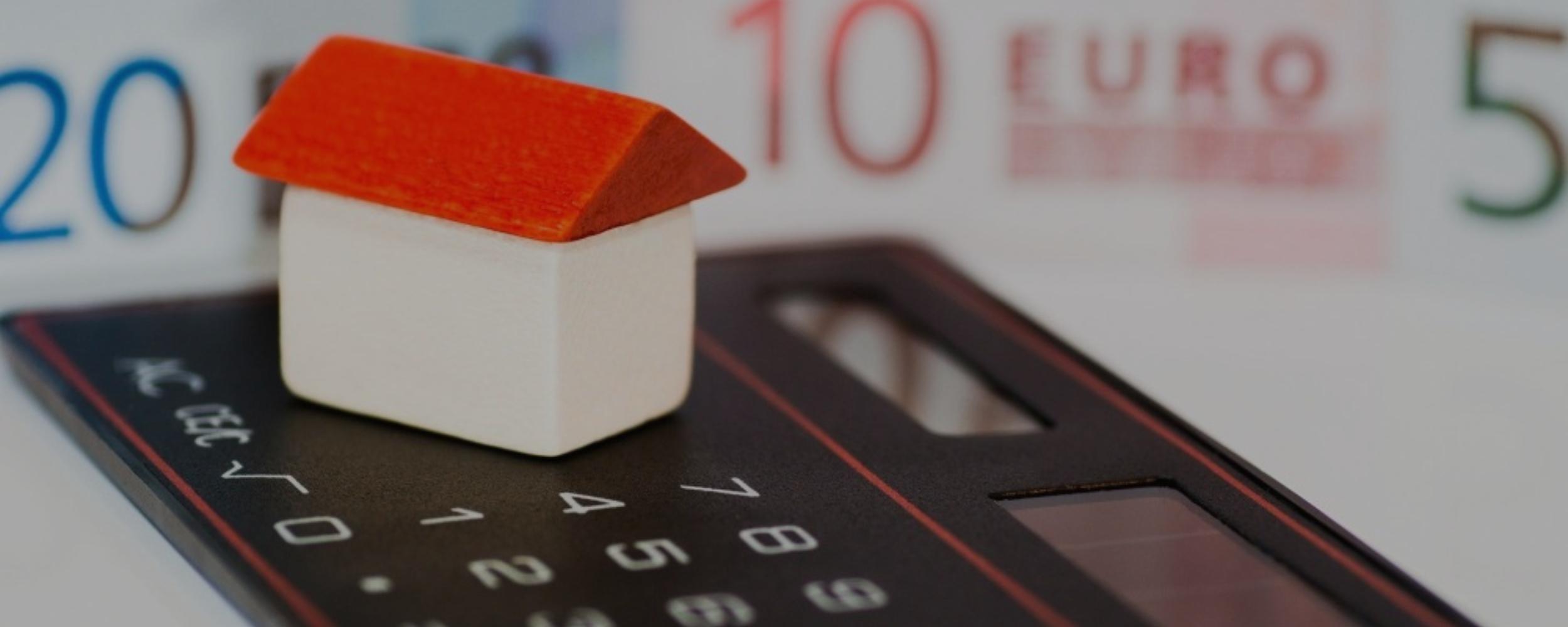 Gastos hipotecarios, procede su restitución íntegra
