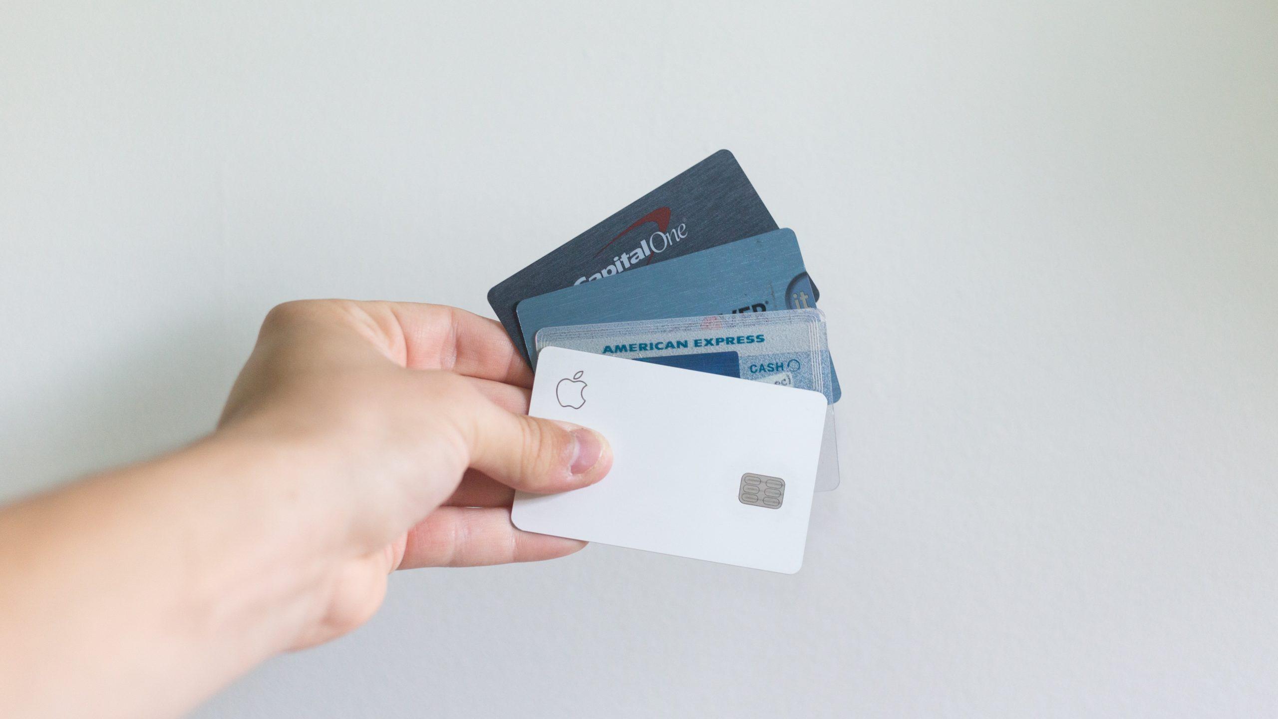 Europa avala la doctrina de la usura para anular tarjetas 'revolving'