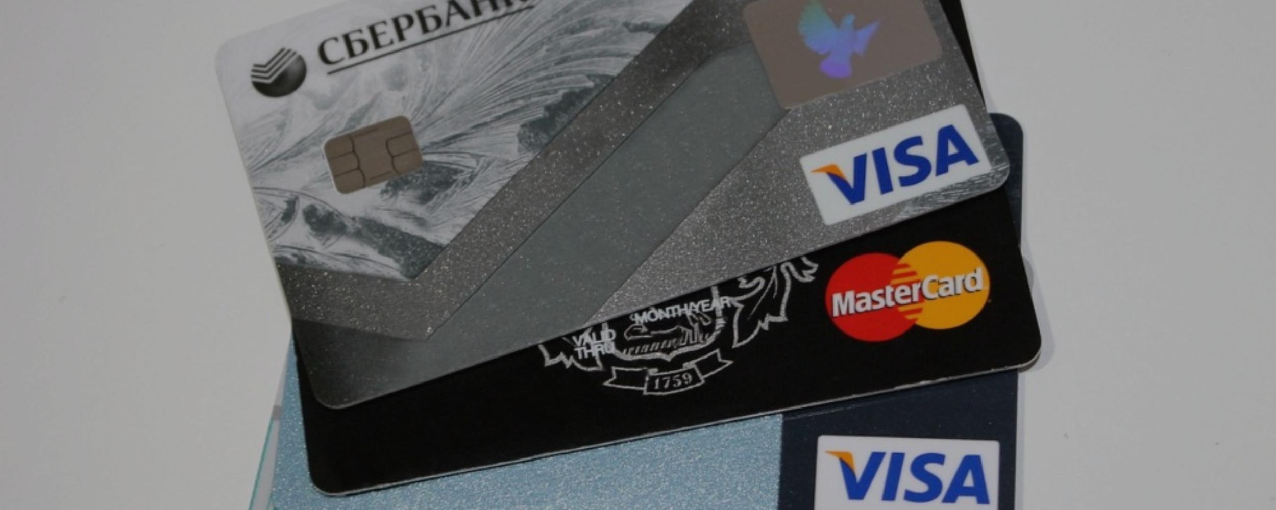 Las demandas por deficiencia en la comercialización del crédito revolving