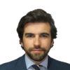 David Lariño