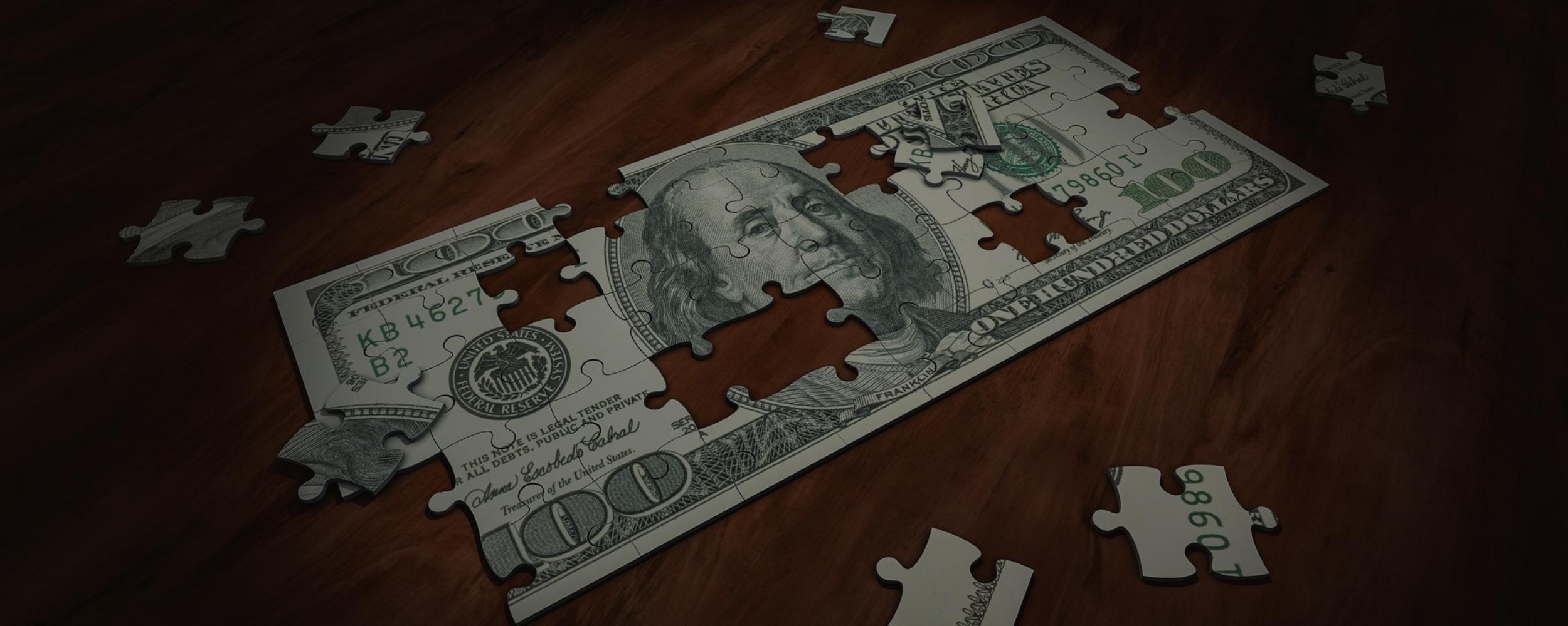 Banco Popular: vía penal o vía civil, los consumidores afectados ante decisiones difíciles
