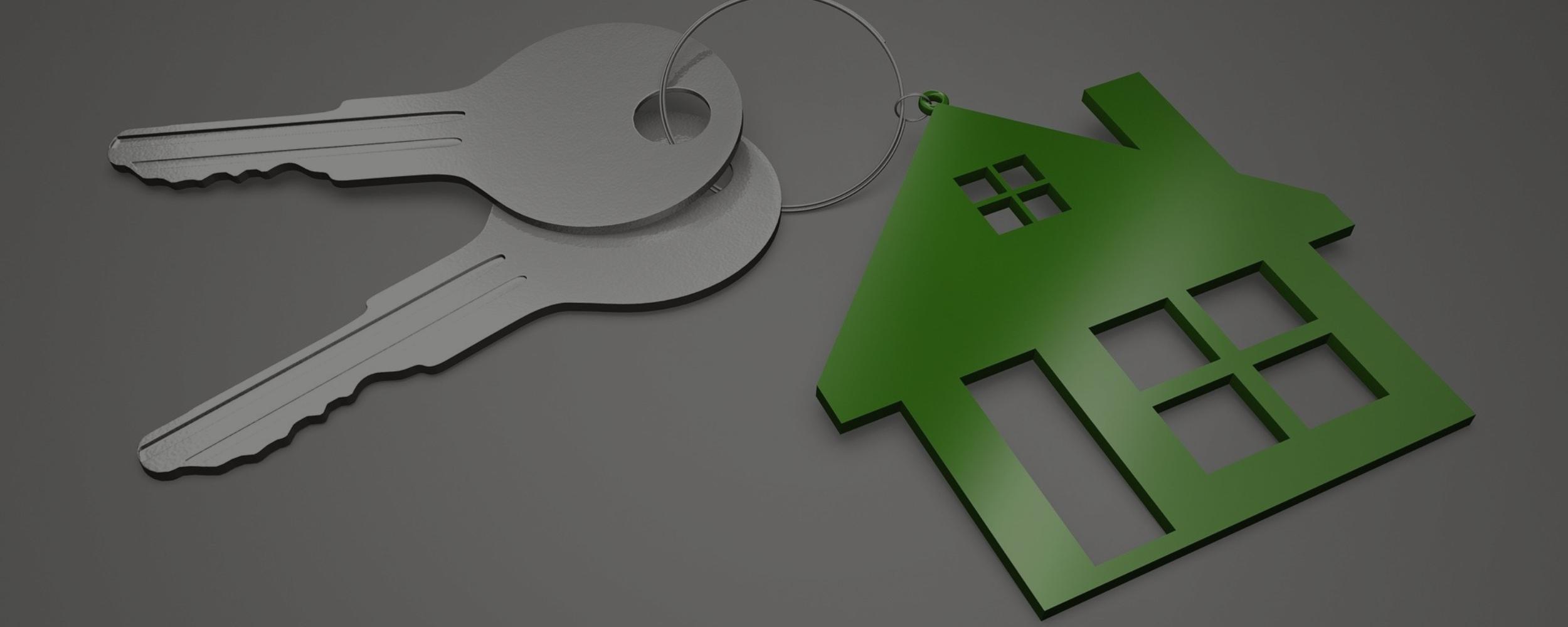 El Banco Santander, obligado a devolver los gastos hipotecarios a todos los afectados