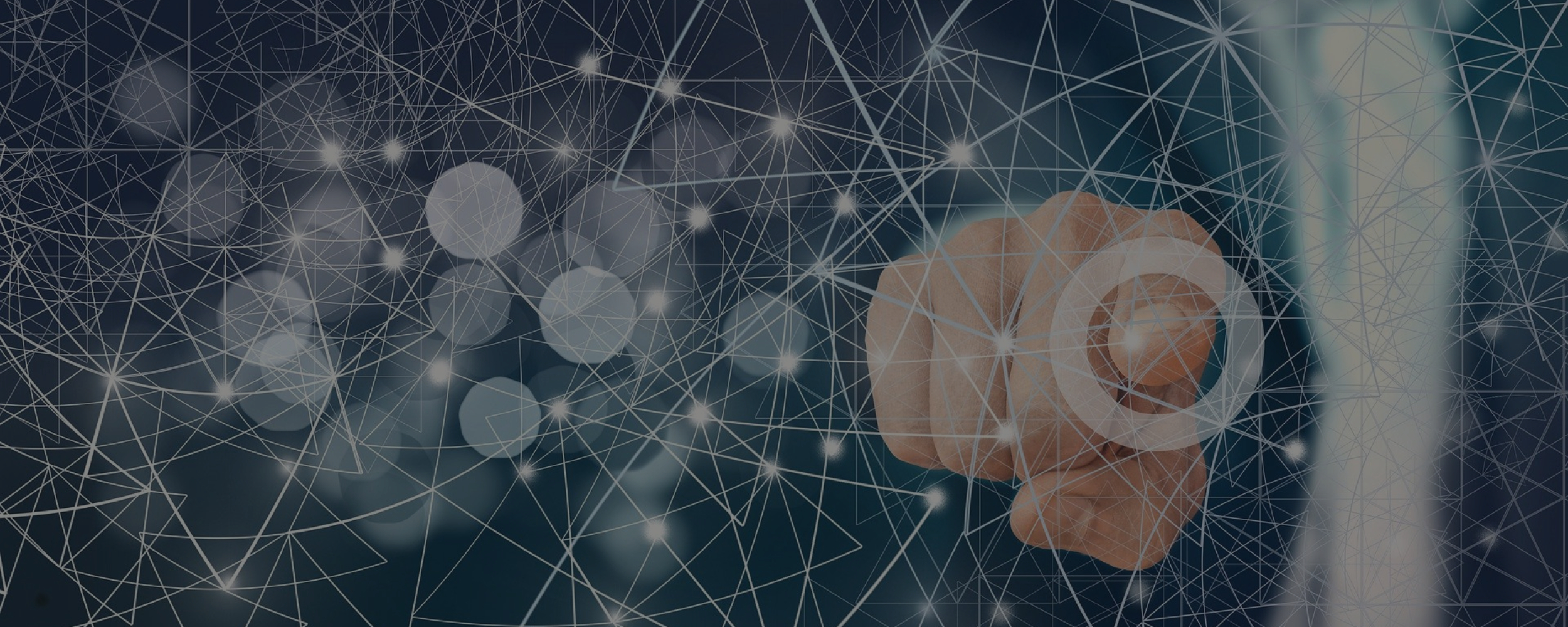 La regulación por «sandbox»: la transformación digital del sistema financiero