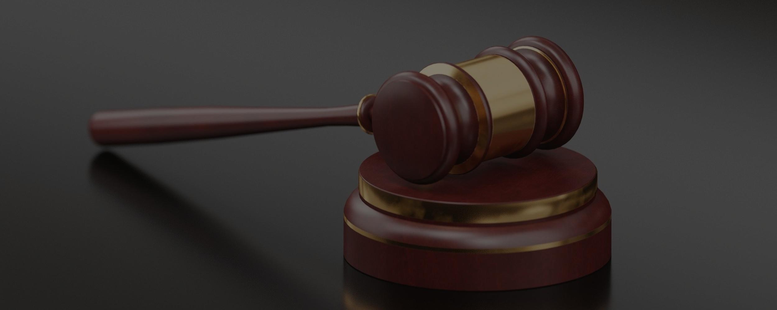 El Tribunal Supremo declara que los pactos novatorios no convalidan la cláusula suelo inicial