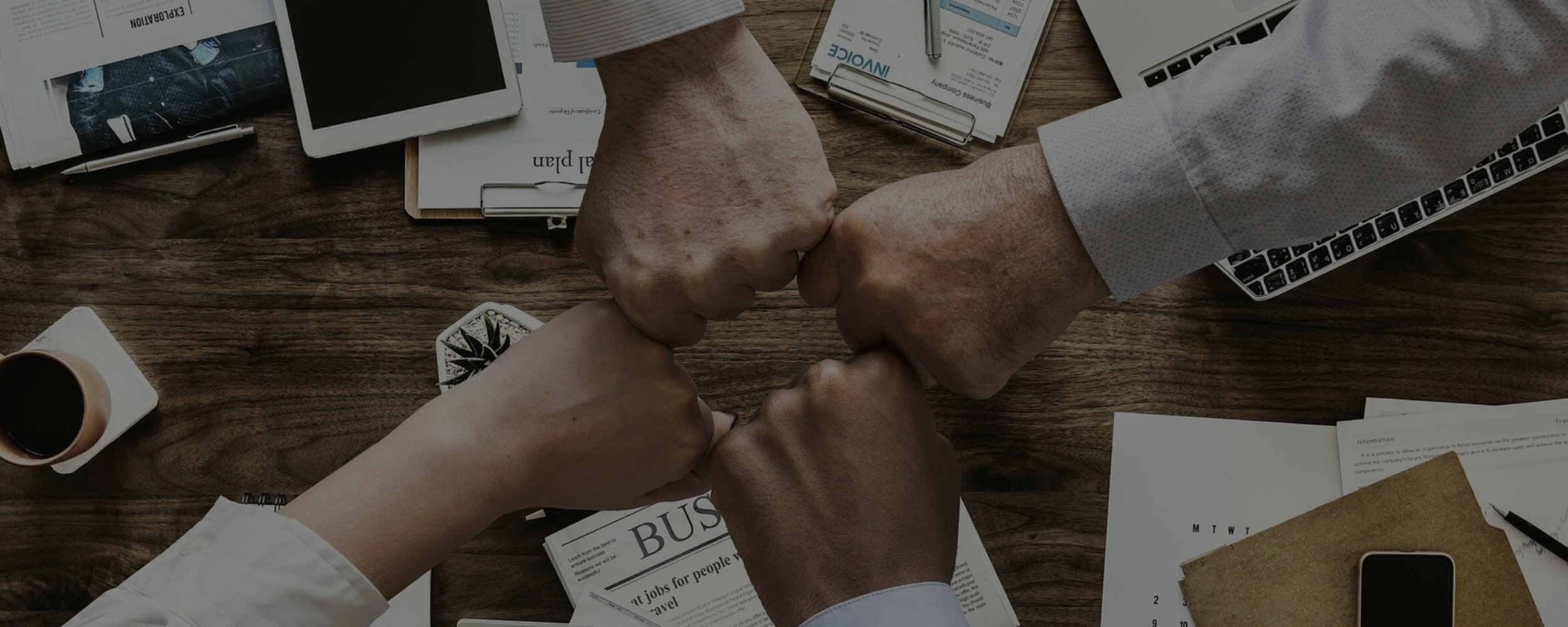 ADICAE-SERJUR: profesionales al servicio de los consumidores