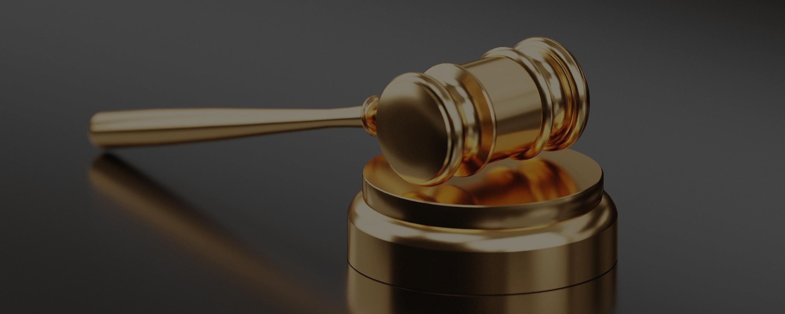 El Tribunal Supremo impone a la banca la devolución del 100% de los gastos de gestoría
