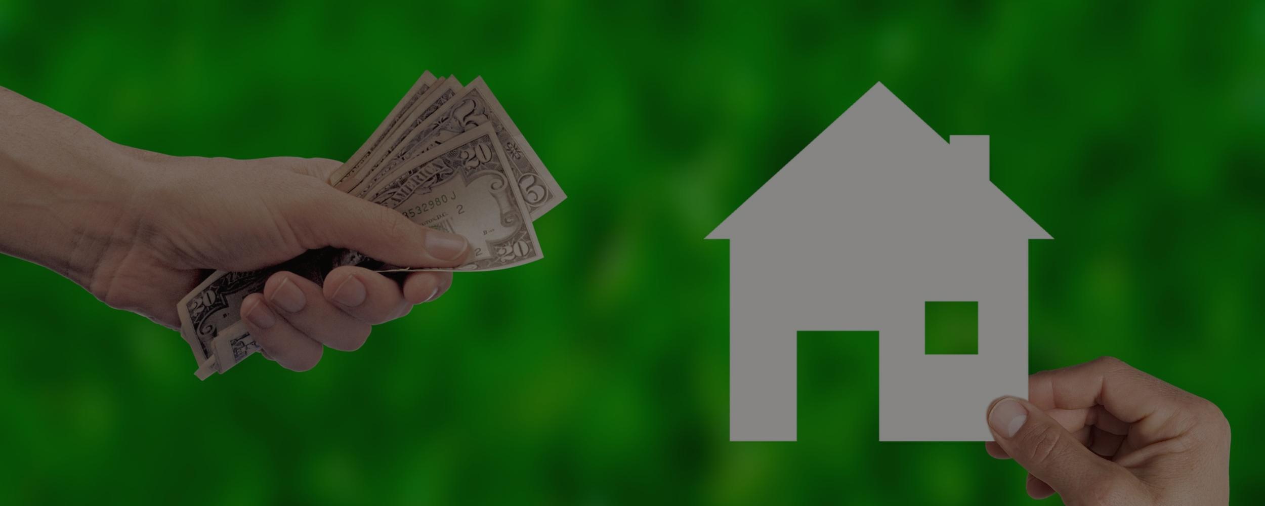 Los consumidores ante el mercado hipotecario post-covid: jornadas ADICAE