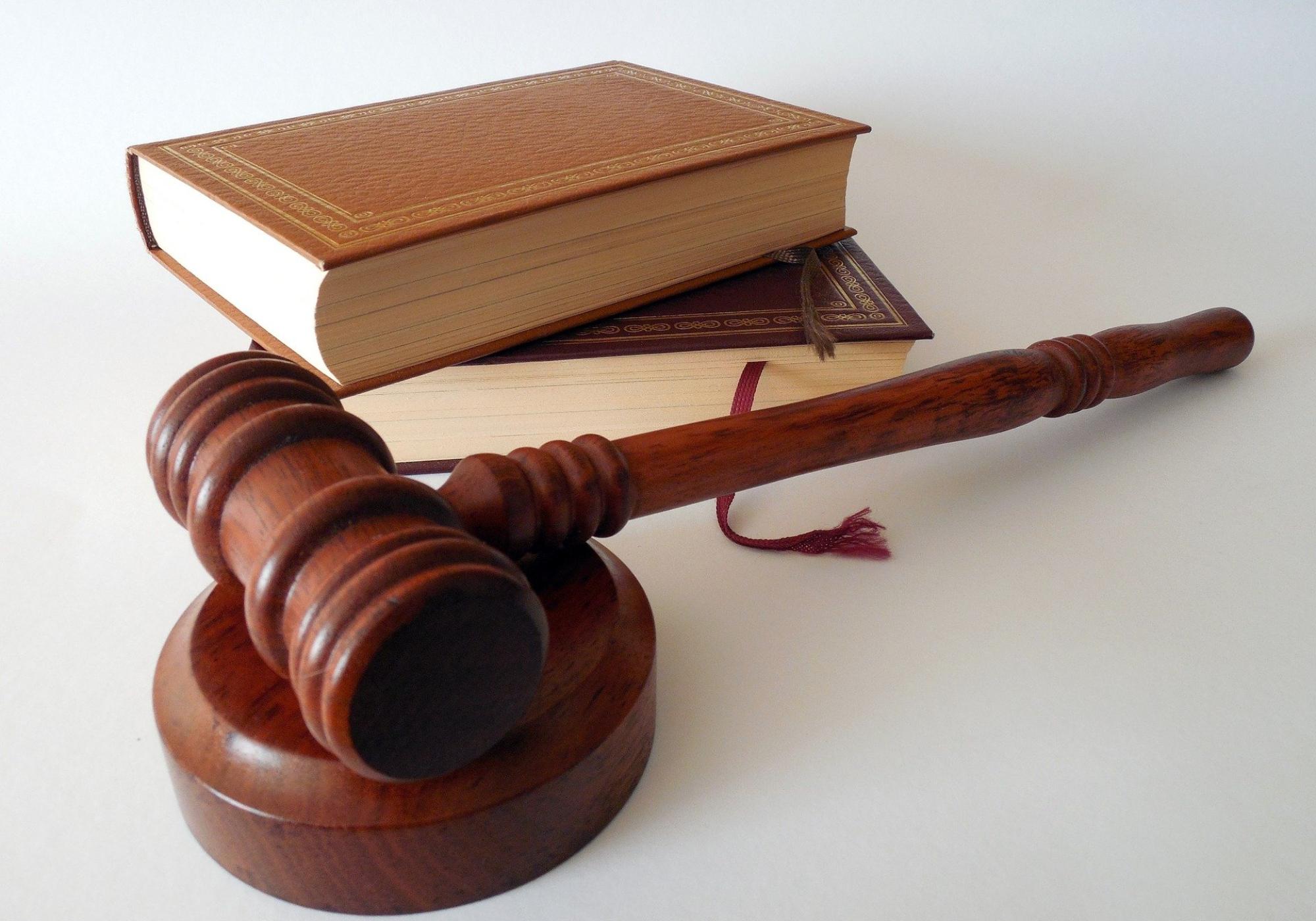 Novación de hipoteca, reducción de cláusula suelo y renuncia a acciones legales; nueva sentencia