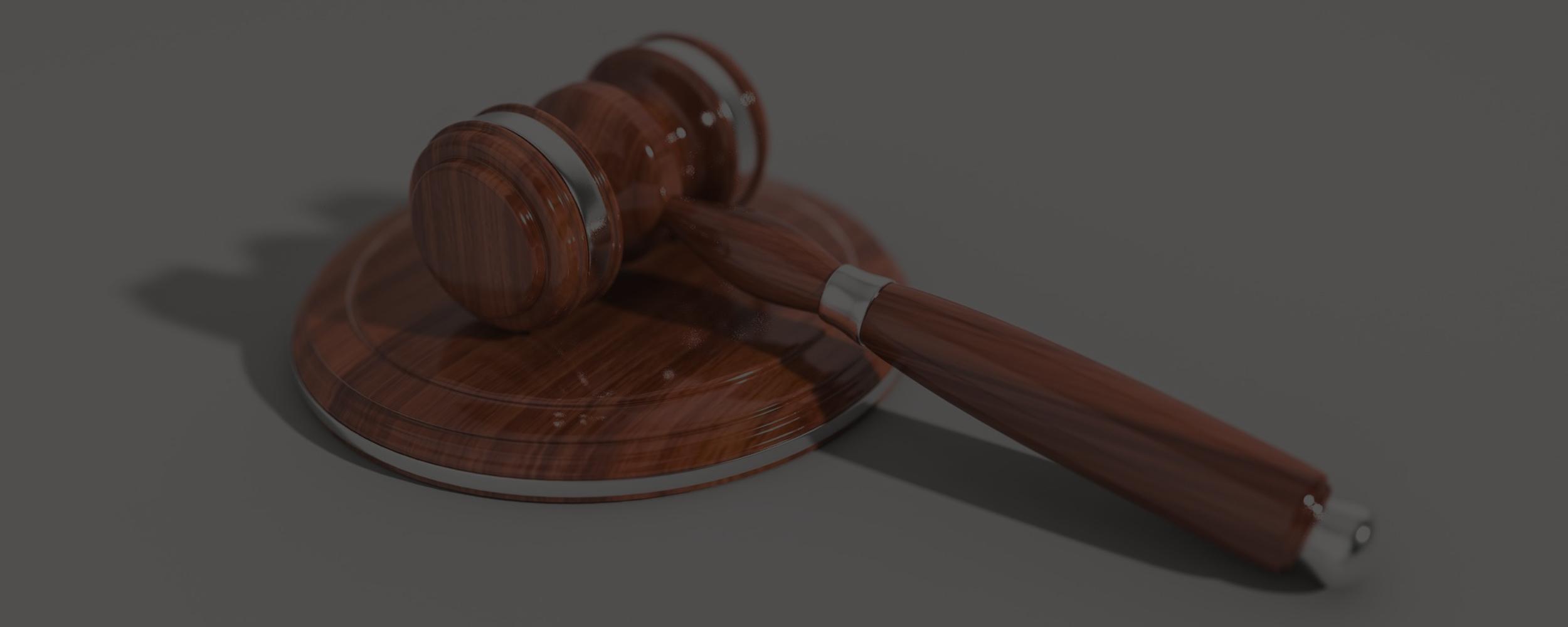 Hacia la deconstrucción del principio de la cosa juzgada en litigios instados por consumidores