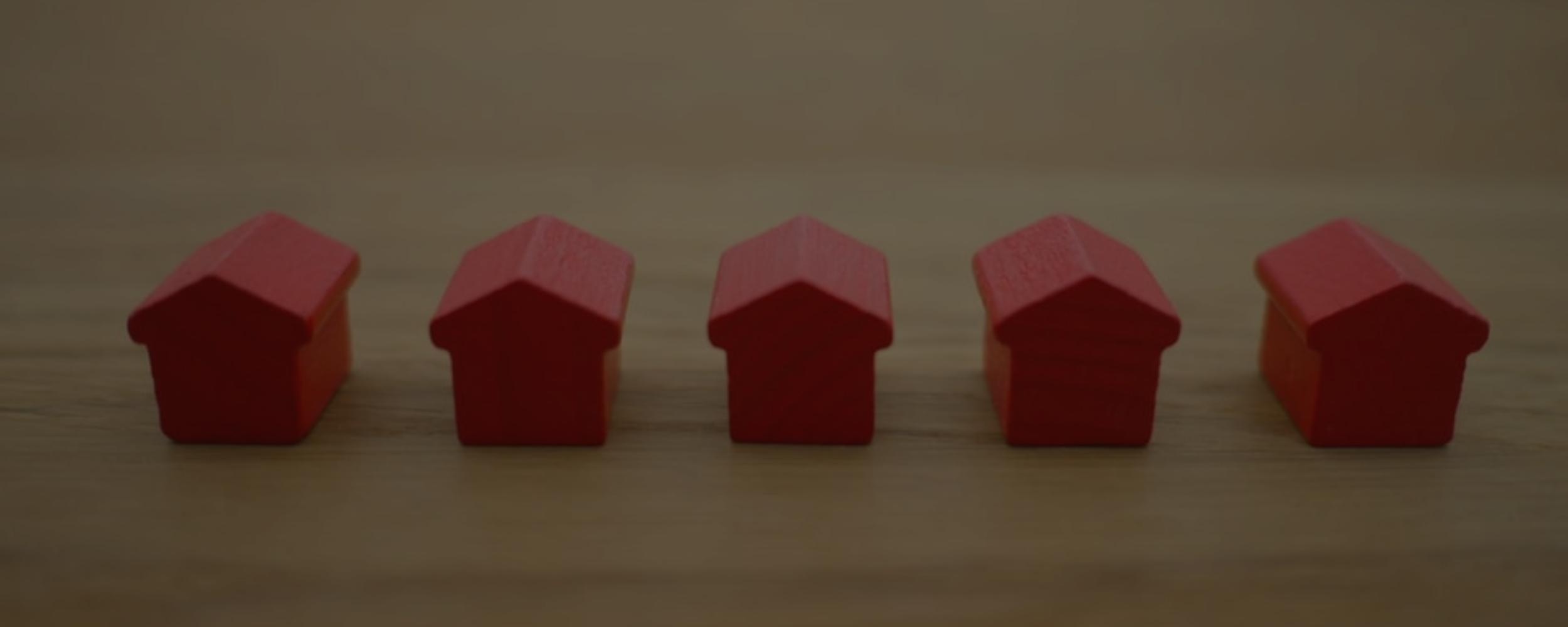 Nueva vía de escape para las entidades bancarias en ejecuciones hipotecarias