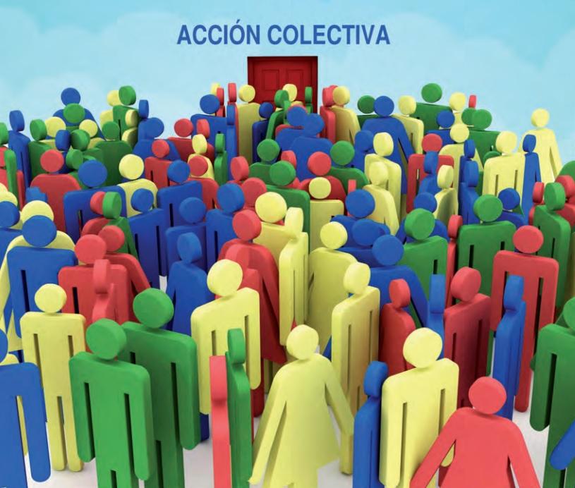ADICAE, por naturaleza la entidad habilitada por la Unión Europea para las acciones de representación