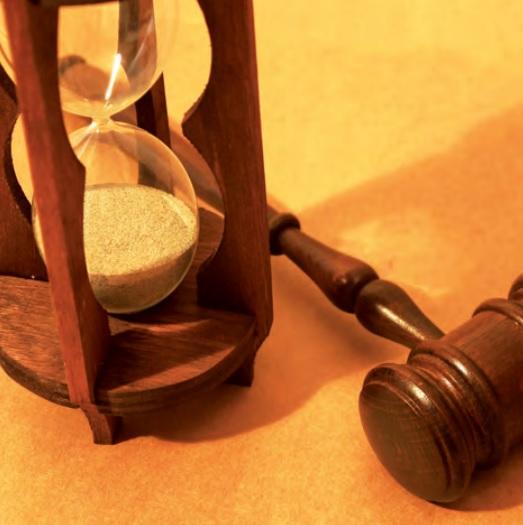 Breve reflexión en torno a la ejecución de sentencia sin determinación de beneficiarios
