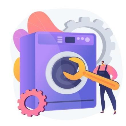 Reutilizar, reparar y reciclar los productos para extender su ciclo de vida